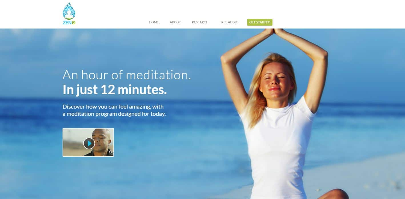 Manifestation And Meditation, Manifestation And Meditation – How A Quiet Mind Attracts An Abundant Life