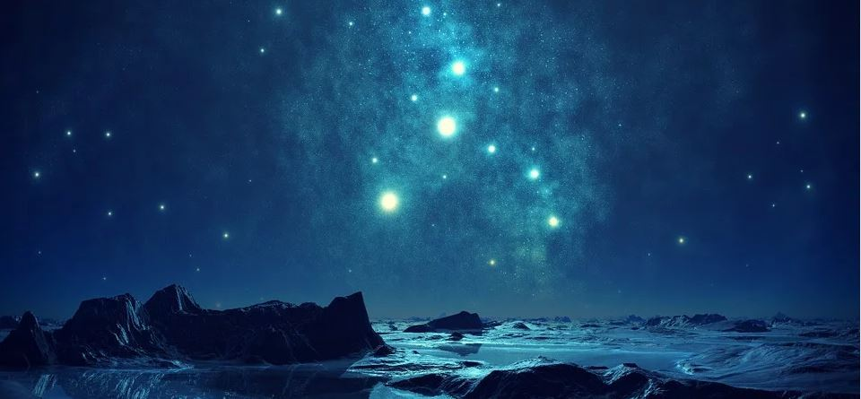 Manifesting-Dream-Night-Sky