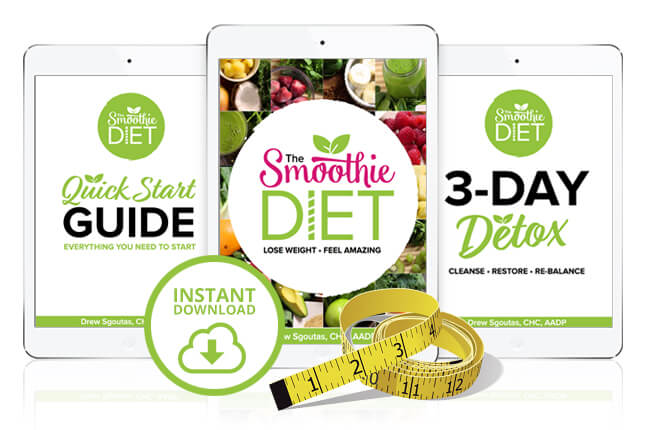 21-day-smoothie-diet